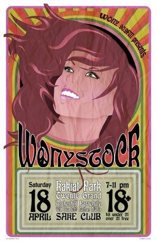 Wonystock2
