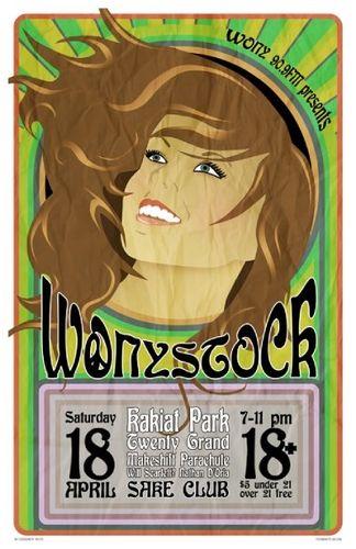 Wonystock3