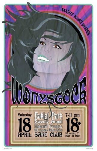 Wonystock4